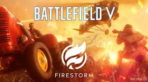 Battlefield V Deluxe Edition Crack PC +CPY Free Download Game