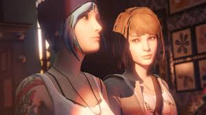 Life is Strange Complete Season Crack Free Download Full PC Game