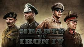 Hearts of Iron IV La Resistance Crack Codex Torrent Free Download