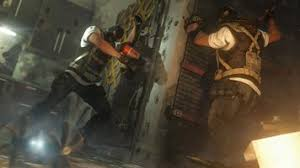 Tom Clancys Rainbow Six Siege Crack Free Download PC Game