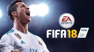 FIFA 18 TITLE UPDATE 2 MULTI12 CRACK CODEX DOWNLOAD