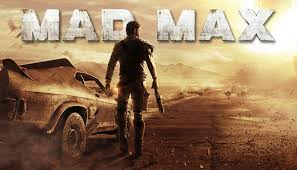 Mad Max Crack Full PC Game CODEX Torrent Free Download 2021