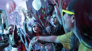 House Party Crack CODEX Torrent Free Download Full PC Game