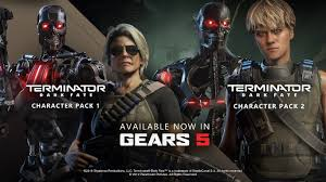 Gears 5 Crack Full PC Game Free Download CODEX Torrent 2021