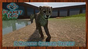 Planet Zoo Crack PC +CPY CODEX Torrent Free Download Game