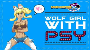 Wolf Girl With You Crack CODEX Torrent PC +Game Free Download