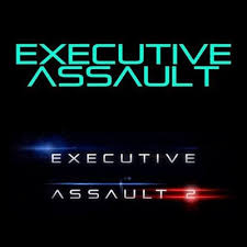 Executive Assault Crack PC +CPY Free Download CODEX Torrent Game