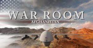 War Room Crack CODEX Torrent Free Download PC +CPY Game