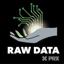 Raw Data Crack CODEX Torrent Free Download PC +CPY Game