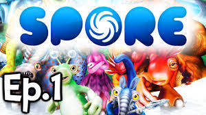 Spore Crack CODEX Torrent Free Download PC +CPY Game 2021