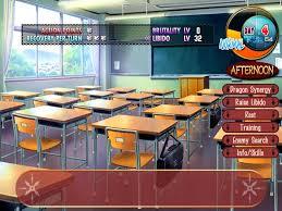 Beat Blades Haruka Crack Full PC Game CODEX Torrent Free Download