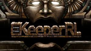 Keeperrl Crack CODEX Torrent Free Download Full PC Game 2021