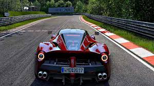 PROJECT CARS 2 CRACK PC+ CPY FREE DOWNLOAD FULL PC GAME