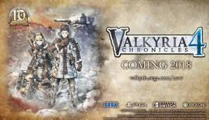 Valkyria Chronicles 4 Crack Free Download Full PC+ CPY Game 2021