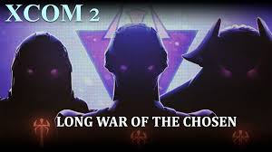 War of the Chosen v 1.0.0.52346 Crack Full PC Game Free Download