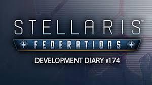 Stellaris Federations Crack Full PC Game CODEX Torrent Free Download