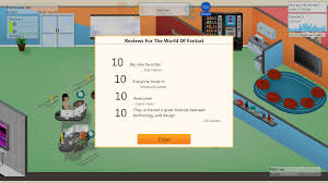 Game Dev Tycoon Crack Free Download Codex Torrent PC Game