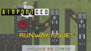 Airport CEO Crack CODEX Torrent Free Download Full PC Game