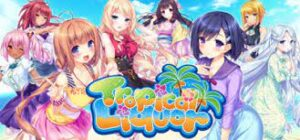 Tropical Liquor Crack CODEX Torrent Free Download PC +CPY Game