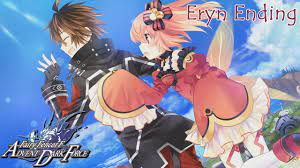 Fairy Fencer F Crack CODEX Torrent Free Download PC +CPY Game