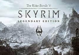 The Elder Scrolls V Skyrim Special Edition Crack CPY Free Download