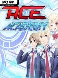 Ace Academy Crack Free Download PC +CPY CODEX Torrent Game