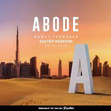 Abode Crack CODEX Torrent Free Download PC +CPY Game