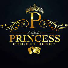 Princess Project Crack CODEX Torrent Free Download PC +CPY Game