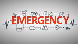 Emergency Crack Free Download PC +CPY CODEX Torrent Game