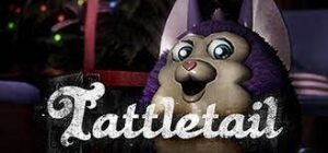 Tattletail Crack CODEX Torrent Free Download PC +CPY Game