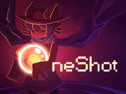 Oneshot Crack CODEX Torrent Free Download Full PC +CPY Game