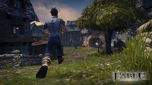Fable Anniversary Crack Full PC Game CODEX Torrent Free Download